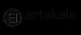 Artekale